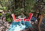Location vacances Pagosa Springs - 141 Thompson Home-3