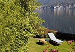 Location vacances Civenna - Villa in Nr Bellagio Lake Como I-4