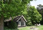 Location vacances Rijssen - T Venne-3