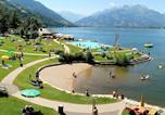 Location vacances Viehhofen - Saalachblick 3-2