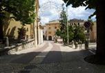 Hôtel Arpino - Antico Belvedere-3