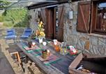 Location vacances Castellana Sicula - Il Pagliaio delle Madonie-1