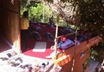 Location vacances Bandipur - Shivalaya Yoga & Meditation Center-3