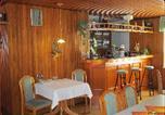 Hôtel Seiffen/Erzgebirge - Zur Edlen Krone-2