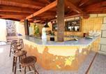 Location vacances San Juan de la Rambla - Apartments Fiban-2