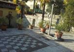 Location vacances Toscolano-Maderno - Lake Apartment-1