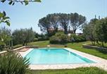 Location vacances Carmignano - Podere Belvedere-3