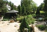 Location vacances Kraslice - Apartment Kraslice St-690-1