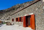 Location vacances El Salobre - El Olivo de Ayagaures-2