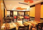 Hôtel Ernakulam - Hotel Hill View-3