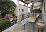 Location vacances Korčula - Apartment Korcula 9132a-2