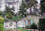 Location vacances Les Baux-de-Provence - Holiday home Les Lauriandes Les Baux de Provence-2