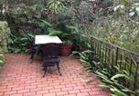 Location vacances South Yarra - Abc Accommodation-South Yarra-1
