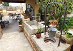 Location vacances Trapani - Casa Vacanza Titti e Sami-1