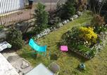 Location vacances La Gripperie-Saint-Symphorien - Les jardins des arts-1