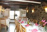 Location vacances Talarn - Casa Lola-3