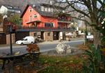 Location vacances Sankt Aldegund - Weingut Schumacher-2