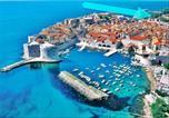 Location vacances Dubrovnik - Apartments Summer-4