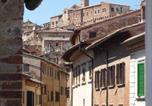 Hôtel Montepulciano - Albergo Il Marzocco-1