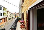 Location vacances Vodice - Sunny Bobica Apartments-3