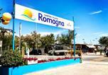 Camping Pesaro - Romagna Camping Village-1