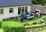 Location vacances Eslohe (Sauerland) - Apartment Hoffmann-2