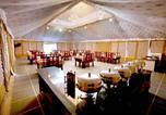 Location vacances GHANERAO VILLAGE - Ram Bagh Retreat Udaipur-2