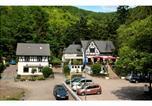 Location vacances Alken - Historische Mühle Vogelsang-1