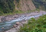 Camping Rishikesh - Adventuria Animal Path-2