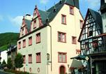 Location vacances Spessart - Fewo Steck-4