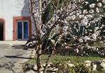 Location vacances Jacou - Villa Diego-1