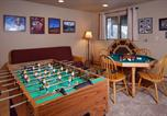 Location vacances Steamboat Springs - Iron Oak Duplex I-1