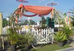 Villages vacances Magelang - Agrowisata Salatiga Eco Park, Convention & Camping Ground-4