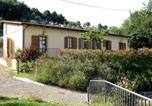 Location vacances Altopascio - Manon-4