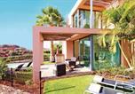 Location vacances El Salobre - Holiday home Urb.Salobre I-3
