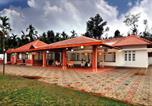 Location vacances Gudalur - Tcc Farm House-4