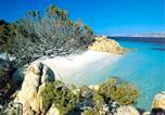 Location vacances La Maddalena - Sole&mare-3