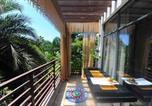 Location vacances Sanya - The Promised Garden-4