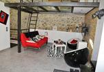 Location vacances Joch - Maison Loft Atypique-3