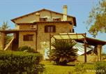 Location vacances Stroncone - Agriturismo La Contea by Bice-4