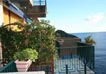 Hôtel Savona - Isola Dei Gabbiani-1