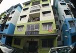 Location vacances Tanah Rata - Carnation Park Apartment-1