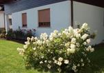 Location vacances Asiago - Casa Gina-3