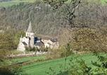 Location vacances Le Vibal - St Sauveur de Grandfuel-3