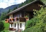 Location vacances Aich - Appartement Schwab-3