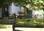Camping Lourdes - Camping Le Saillet-4