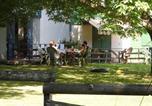 Camping Baudreix - Camping Le Saillet-4