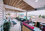 Hôtel Battambang - The Place-3