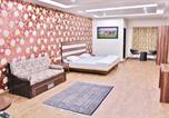 Hôtel Alwar - Adhunik Hotel Behror-2