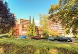 Location vacances Bad Ems - Apartment B901 (Ferienpark Rhein-Lahn)-2
